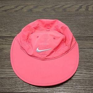 3 For $20 Nike Golf Wide Brim Hat Adjustable